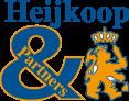 Heijkoop & Partners